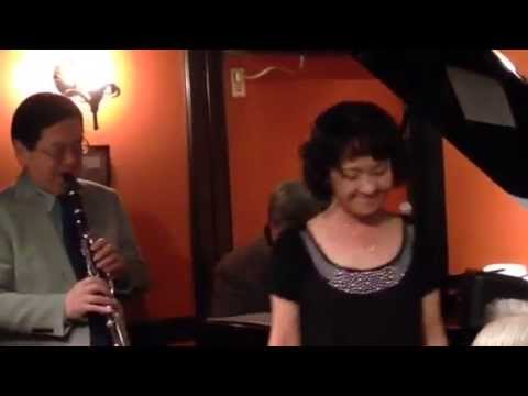 Twilight Special Jazz & Bar em's Pro-Ama Quartet (e-PAQ)(Guilty)