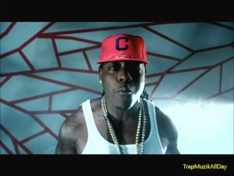 Ace Hood - Tear Da Roof Off (Official Video)