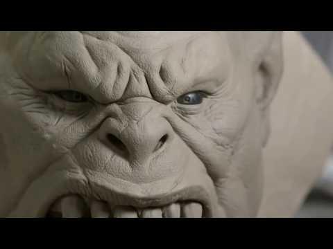 Варкрафт (Warcraft) - смотреть онлайн (русский трейлер 2016)
