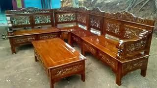 Furniture Kursi Tamu Furniture Murah Furniture Minimalis