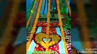 সুয়াইয়া ফুলের বিছানায় ,করবো বাতাস তোমার গায়--