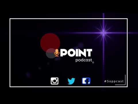 EP3: Financial liability - OnPoint Podcast
