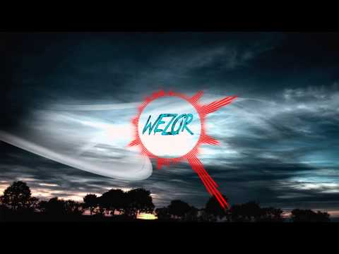 Jeremih - Down On Me ft. 50 Cent [Wezor! Remix]