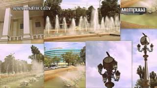видео Программа для работы с фотографиями
