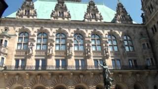О город Гамбург(, 2015-12-21T18:06:29.000Z)