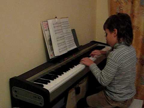 слушать музыку моцарта ютуб