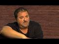 Capture de la vidéo Episode 17: Songwriting The Nashville Way | Industry Insite | Cma