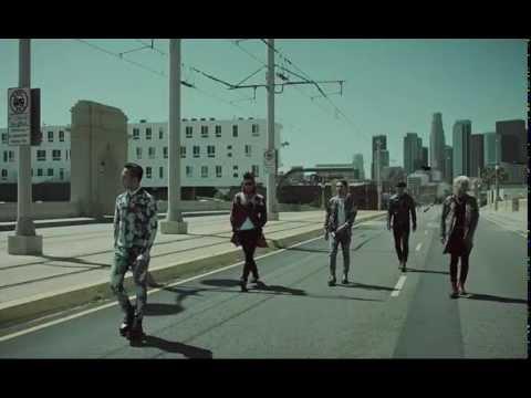BIGBANG - MADE LOSER BAE BAE MV TEASER