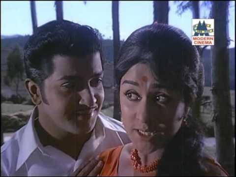 Mullila Roja | SPB classic song | Moondru Deivangal | முள்ளில்லா ரோஜா - மூன்று தெய்வங்கள் படப்பாடல்