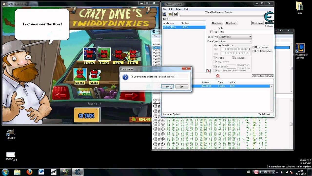 cheat engine tutorial download
