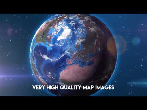 Royalty free after effects easy earth zoom in youtube royalty free after effects easy earth zoom in gumiabroncs Image collections