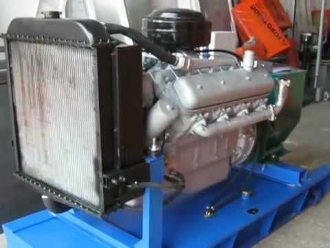 Дизельные двигатели ЯМЗ 236 ЯМЗ 238 ЯМЗ 240 ЯМЗ 8401 ЯМЗ