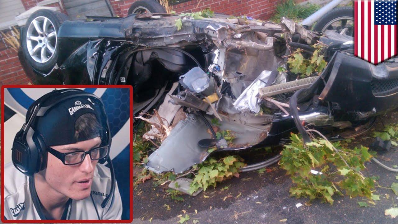 Fatal Car Accident Colorado May