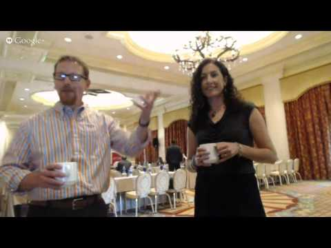 Puerto Rico Credit Unions & Social Media