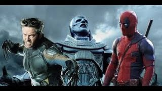 Latest hollywood hindi dubbed movies  new Latest hindi dubbed movies