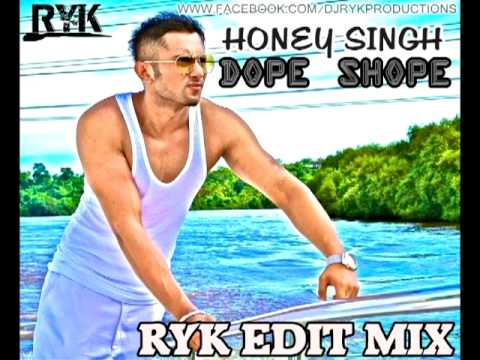 dope shope 2 mp3 song
