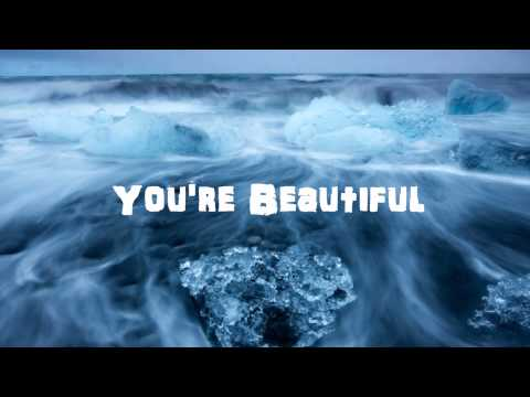 You're Beautiful - Phil Wickham - Cannons 2007 (WITH LYRICS) (HD)