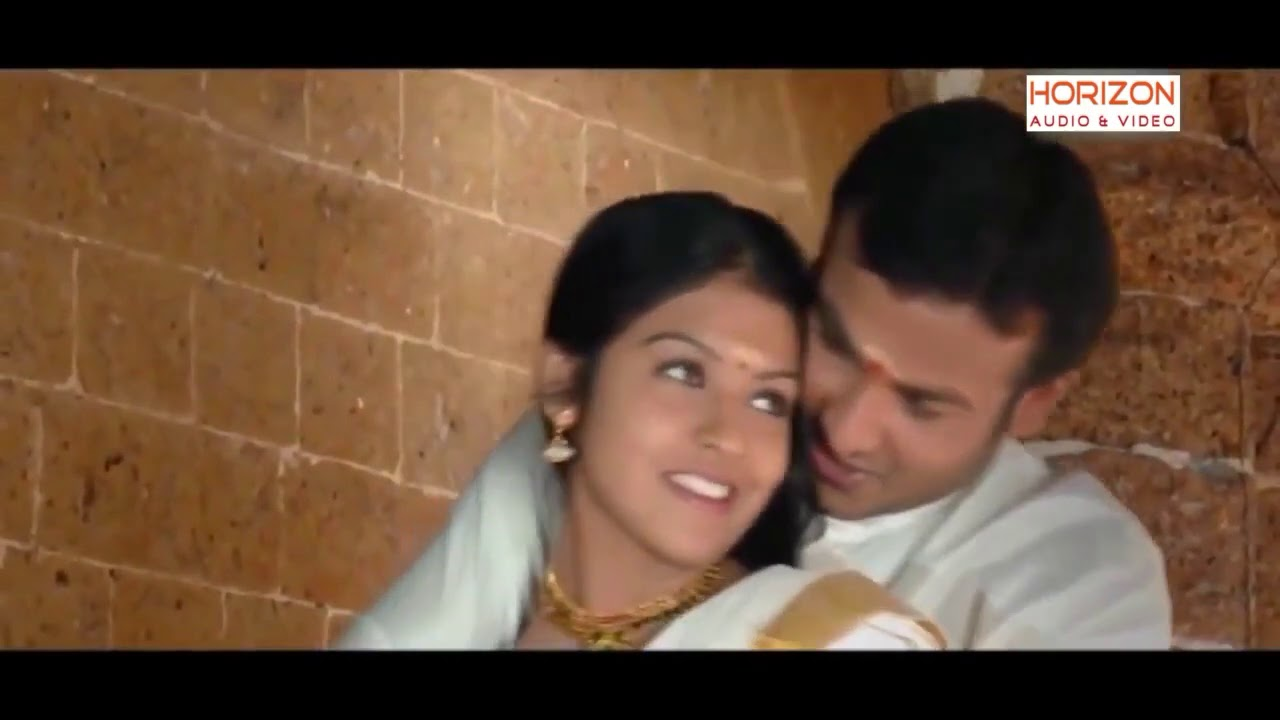 Rasaleela | 1080 | Malayalam Superhit Movie Song HD | Movie Song HD
