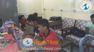 Websoft it nepal promo video(5)