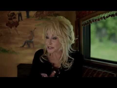 Foo Fighters: Sonic Highways - Dolly Parton - Extended Interview Thumbnail image