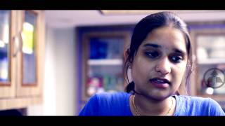 Maggi Should I Eat it or Not? An Eye Opening Short Film for all Indians