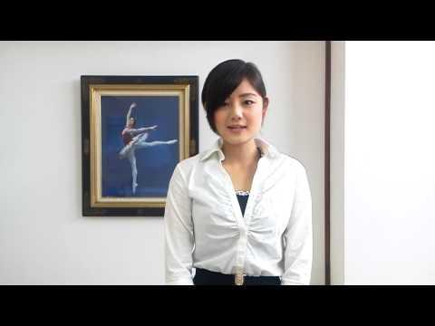 HOT & SEXY MOEMI KATAYAMA