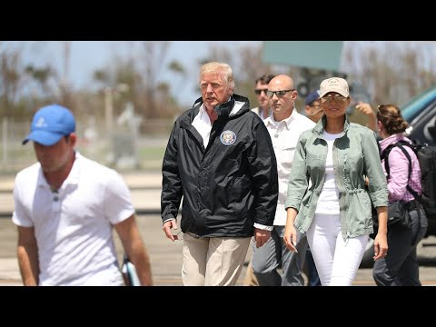 trump-inflates-pr's-disaster-recovery-funds