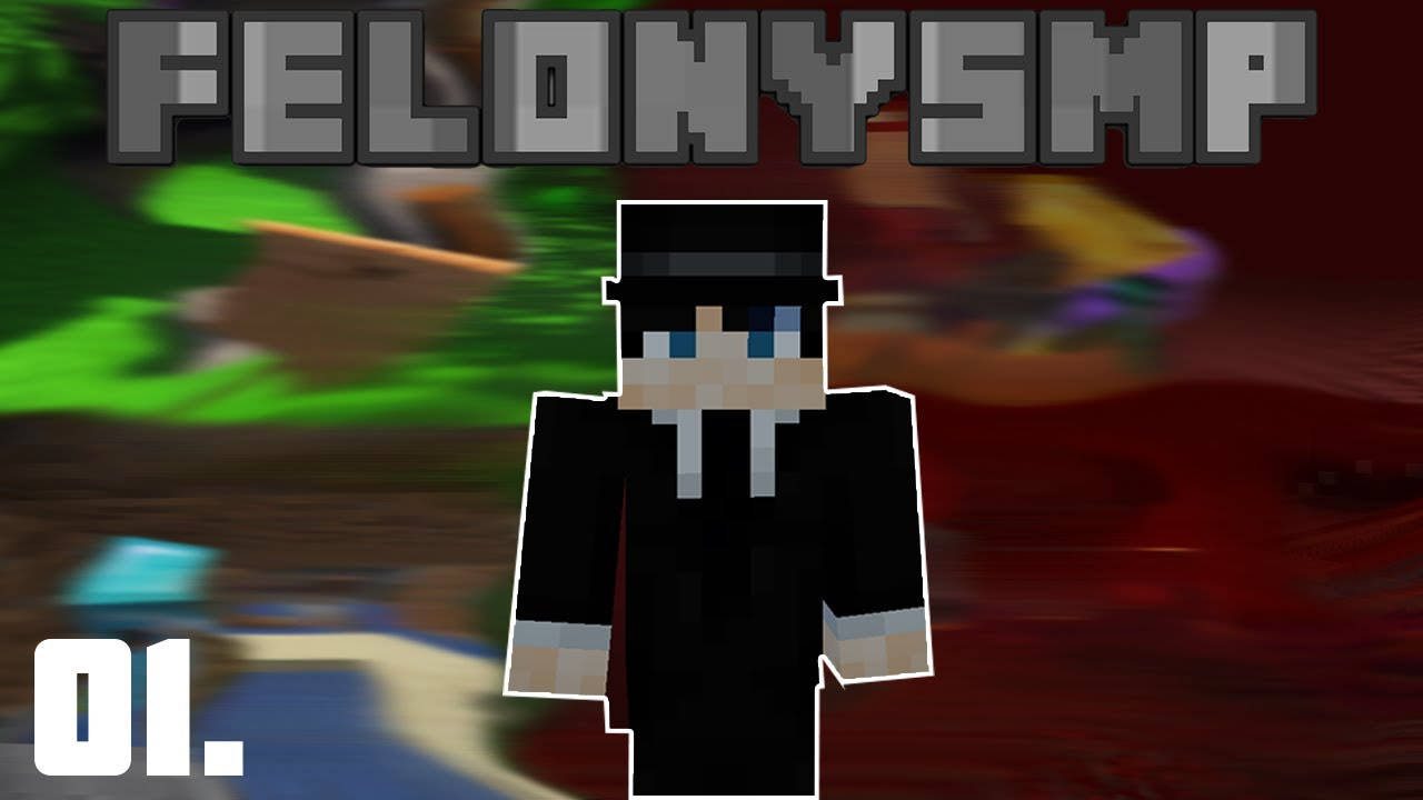 Lucky Block Bedwars Youtube