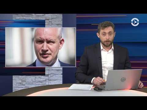 Новичок, Ереван, убийства в школах, Telegram   ЧАС ОЛЕВСКОГО   18.04.18