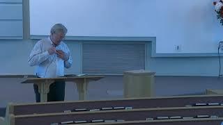 The Gospel of Jesus Christ - Lesson 2