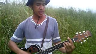 Pitong Gatang by Serio Faulo