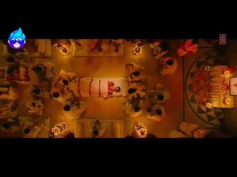 [🎶Heer Badnaam🎶] {Zero Film}(Shahrukh Khan) & Katrina Kaif