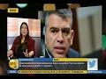 RASGOS DEL PERÚ / COBARDE / VÍDEO OFICIAL 2018 / TARPUY ...