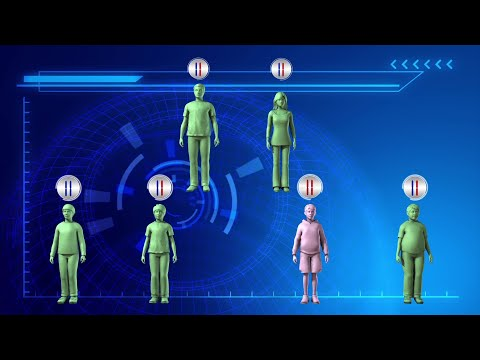How does sickle cell disease kill a person? Mp3