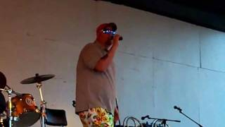 Cledus T. Judd - Paycheak Woman Live YouTube Videos