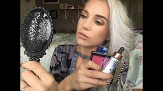 AliExpress HAUL  | SUPER EXCITING MAKE UP !!!