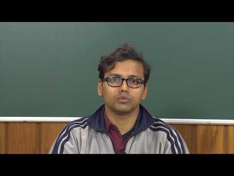 Fundamentals of Nuclear Power Generation-mod09-lec23