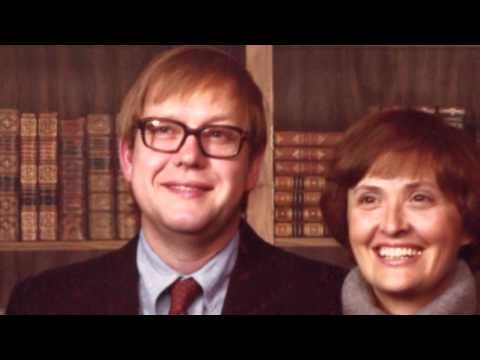 "Richard L. ""Dick"" Johnson - Life Story Digital Video"