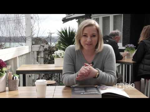 Jess' Underground Kitchen Cafe Auckland for Coffee and Healthy Meals