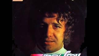 "JACEK LECH ""Latawce porwał wiatr"" full vinyl album 1977"