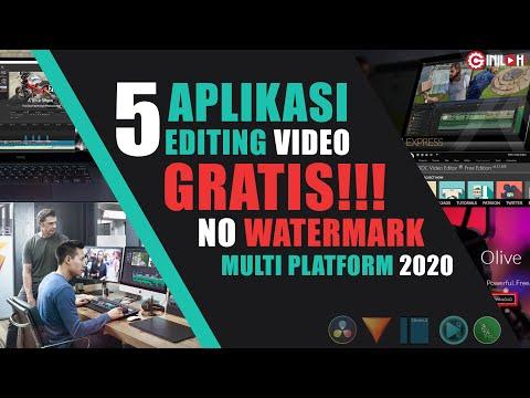 5-aplikasi-pc-editing-video-gratis,-no-watermark-terbaik-2020