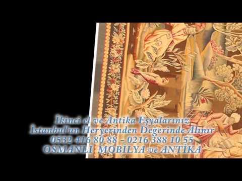 Beyoğlu PLAK ALANLAR 05324168088 - Beyoğlu PLAK ALAN YERLER Beyoğlu ESKİ PLAKLARI ALANLAR