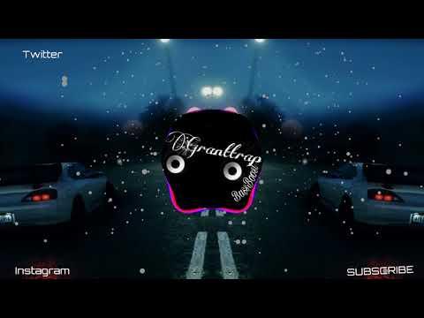 Serhat Durmus-Yolu Yok (ft. Zerrin)(BassBoost)