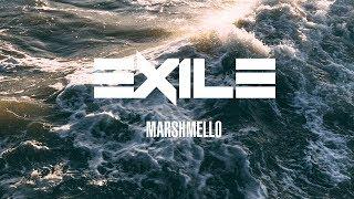 Слушать бесплатно ВК: https://vk.com/exilemusic?w=wall17050596_7257...