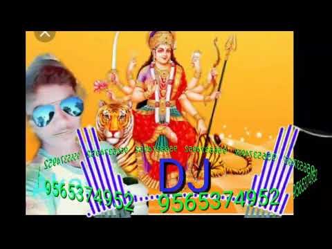 bhakti-gana-mp3-dj-golu-babu
