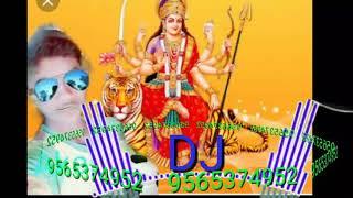 Bhakti gana MP3 DJ Golu Babu