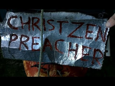 20170717 ZenMeds: BornAgain TheChristzenWay #GEP2017
