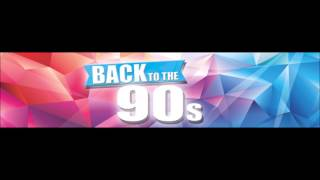 SL - Back to the 90s Sendung 3