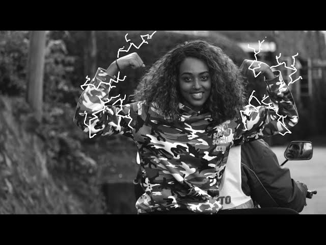 Bey T  - RiB (Run It Back) Official Music Video