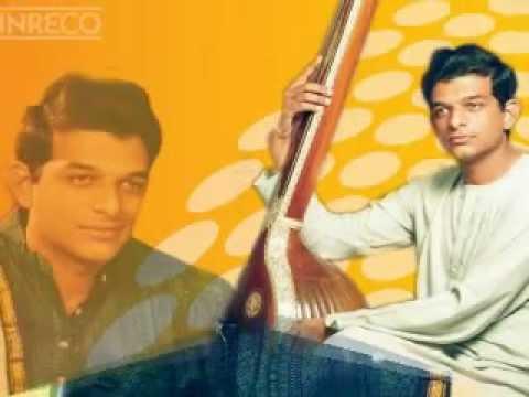 Senthamizh Naadennum - Carnatic Vocal - T.M.Krishna